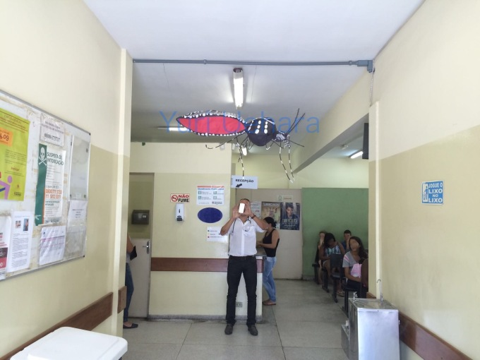 dengue05