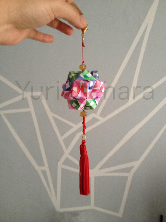 origami01